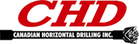 Canadian Horizontal Drilling